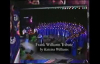 I'll See You In The Rapture (VHS) - The Mississippi Mass Choir.flv