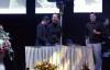 Nick Vujicic Peru Talk.flv