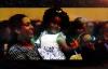Presence Tv Channel ( Qatar DOHA Harvesting Movement ) May 6,2017 With Prophet Suraphel Demissie.mp4