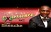 Paul Enenche - Live Worship Experience Vol 2 - Latest 2016 Nigerian.mp4