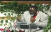 Archbishop Benson Idahosa - I Hear a Sound of Abundance of Rain 3.mp4