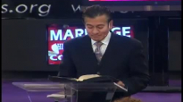 2014 Marriage Conference 21414 7PM Part 2 Dr. Nasir Siddiki