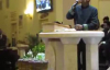 Bishop Lambert W. Gates Sr. (Pt 5) - CT District Council of the PAW 2013 Spring Session.flv