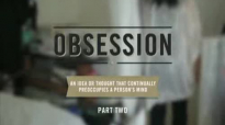 Hillsong TV  A Glorious Obsession, Pt2 with Brian Houston