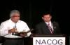 The 16th NACOG -2011 Message by Pastor Satish Kumar.flv