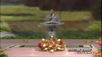 The Mental Attitude Of A Successful Person Ps Chris Oyakhilome.mp4
