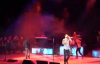 Third Day w_ Matt Maher_ Soul On Fire - Live At Red Rocks In 4K.flv