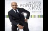 James Fortune & Fiya-Still Able.flv