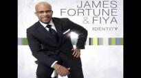 James Fortune & Fiya-Still Able.flv