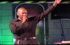 1. Personal Trainer - Life Bila Regrets [Pastor Muriithi Wanjau - Mavuno Church].mp4