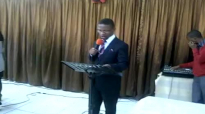 Apostle Kabelo Moroke_ Come out of Her.mp4