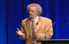 Your will be done - a challenging story on prayer told by Philip Yancey.mp4