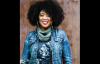 Benita Washington - I Will Call Upon the Lord (Audio).flv