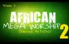 African Mega Worship (Volume 2) Playlist.mp4