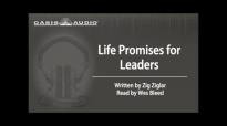 Life Promises for Leaders by Zig Ziglar.mp4