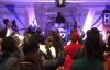 PSALM 23 POWERFUL PRAYERS AND EXPOSITION BY DANIEL AMOATENG.mp4