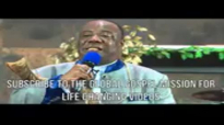 Archbishop Duncan Williams - The Four Levels of Blessings ( POWERFUL REVELATION .mp4