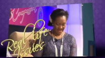 Motherhood and Faith Episode 1 by NIKE ADEYEMI.mp4