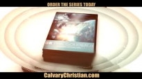 THE SUPERNATURAL OUTPOURING FROM HEAVEN - PRODUCT FOR SALE.mp4