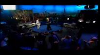 Winter Revival - Prophet Brian Carn