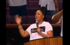 Bennita Washington Leading a Powerful and anointed worship At Mount Zion Nasvile.flv