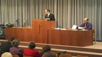 05.01.2014, Andreas Schäfer_ Leidenschaft für Jesus - Gott ganz groß.flv