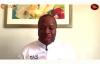 Les étapes à honorer pour un mariage efficace - Mohammed Sanogo Live.mp4