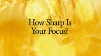 How Sharp is Your Focus — with Dr. Cindy Trimm from The Prosperous Soul Curricul.mp4