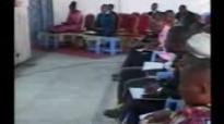Mentor and Protege by  Dr Lawrence Obada 3b obadalawrence@yahoo com