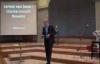 09.Lernen von Jesus-Glaube brauche Beweise _ Marlon Heins (glaubensfragen.org).flv