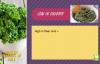 Kale  Health Benefits  Super Food