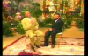 Andrae Crouch interview by Donnie McClurkin 2004.flv