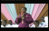 Ohosu Miracle Crusade - Only Jesus Can Save  by Bishop Dikeji Miyerijesu 3