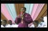 Ohosu Miracle Crusade - Only Jesus Can Save  by Bishop Dikeji Miyerijesu 3