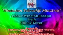 Pastor Winston Joseph-Johny Lever Crusade.flv