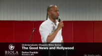 DeVon Franklin_ The Good News and Hollywood.mp4