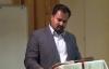Pastor Boaz Kamran - Bible Study Revelation(CH 1_13-20_1).flv