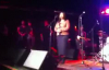 Kim Burrell singing Be Grateful _ I Surrender All _ It is Well.flv