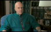 You Become What You Think About - Dr Wayne W. Dyer.mp4