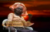 Sis. Ugo Agbai - Ogwo Oria - Nigerian Gospel Music.mp4
