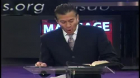 2014 Marriage Conference 21414 10AM Part 2 Dr. Nasir Siddiki