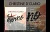 Christine D'Clario- Eterno Live 2015 (Album Completo).compressed.mp4