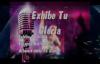 Exhibe Tu Gloria - Egleyda Belliard (Pista).mp4