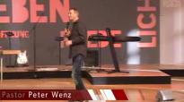 Peter Wenz (1) Im Zentrum seiner Gegenwart - 20-12-2015.flv