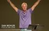 Dan Mohler - Focus on LOVE.mp4