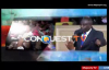 bishop dominic allotey THE BLESSING OF GOD PT 4 fri 29 aug 2014.flv