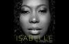 El tiempo llegó - Isabelle Valdez.compressed.mp4