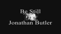 Jonathan Butler - Be Still.flv