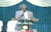 MBS 2014 THE GREAT PRIORITY IN THE LORD'S PRAYER by Pastor W.F. Kumuyi.mp4