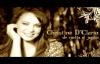 08 Contigo Yo Quiero Estar - Christine D'Clario.mp4